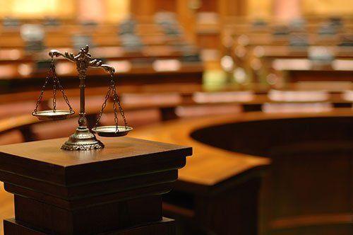 Family Law Fairfield, CT