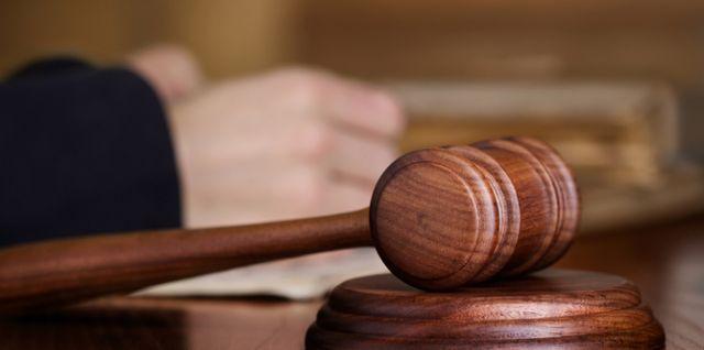 Divorce Lawyer Westport, CT