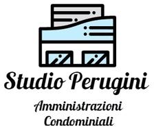 STUDIO PERUGINI - LOGO