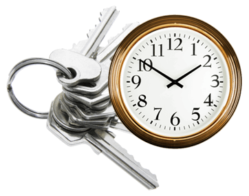 Image result for Locks Around the Clock-Emergency Locksmith Services