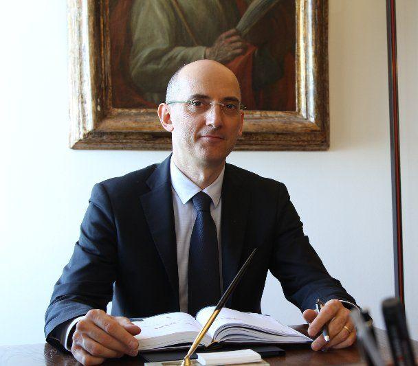 Avvocato Enrico Storari