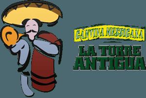 RISTORANTE CANTINA MESSICANA LA TORRE ANTIGUA