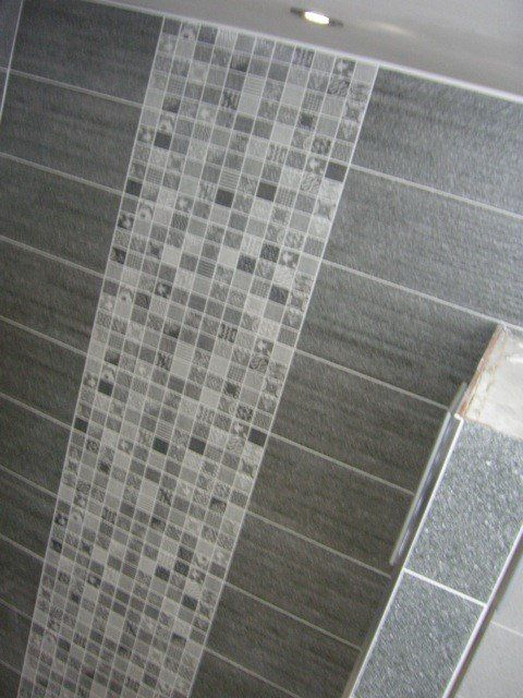 d r betts tiling showroom in brentwood