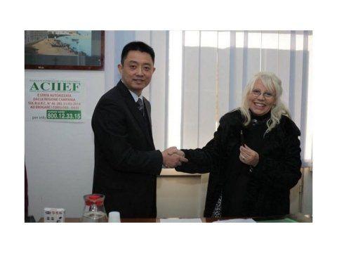Ciao Cina Associazione Culturale