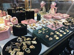 Jewelries Diamond And Jewelry Buyers In Medford Or