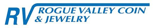 Rogue Valley Coin Jewelry Exchange