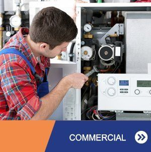 Furnace Repair Tonawanda, NY
