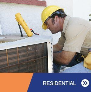 Air Conditioner Repair Cheektowaga, NY