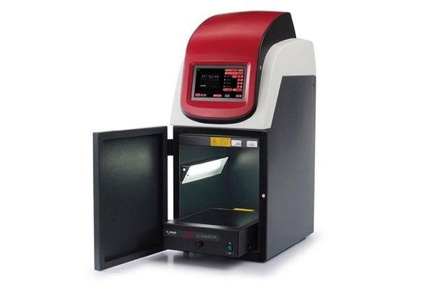 syngene-gel-documentation-e-imaging