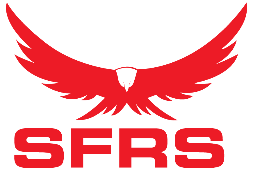 Roofing Repair L Stanwood Wa L Shaw Flat Roof Services