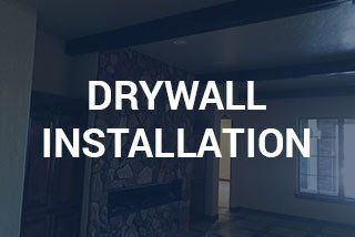Drywall Contractor Odessa TX Remodeling Contractor Midland TX - Bathroom remodel midland tx
