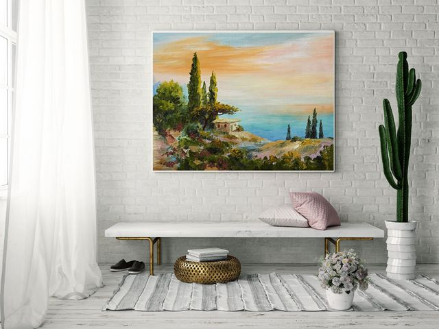 canvas prints suffolk county east setauket ny finishing touch photo