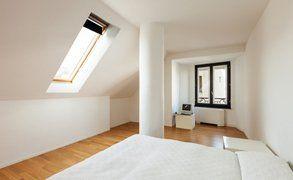 Property renovation experts