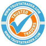 TrustedTrader.com logo