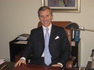 avvocato e consulente del lavoro