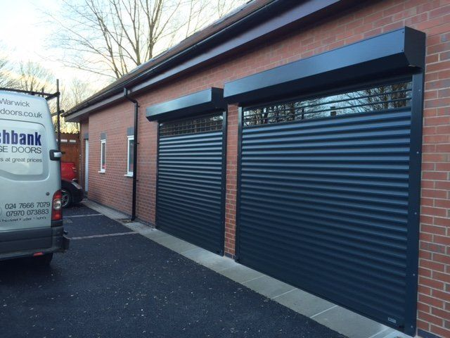 coventry 39 s local automated garage door specialists. Black Bedroom Furniture Sets. Home Design Ideas