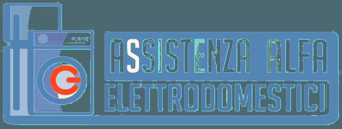 ASSISTENZA ALFA-LOGO