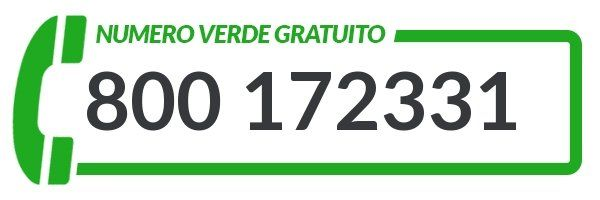 Assistenza Indesit Novara | 800.172.331 | Veloce ed economica