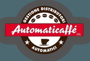 Automaticaffè distributori automatici