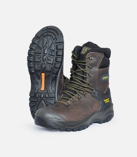 The CE marking signifies that the Boots satisfies certain basic safety  requirements and in some cases will have been tested and certified by an  independent ... e79b66d70f20