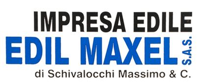 EDIL MAXEL sas-logo