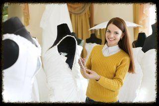 Wedding Gowns Lewiston, ME