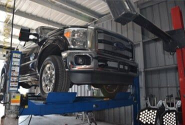About Us Mesa Az Valley Express Auto Repair Amp Towing