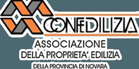Associazione proprietà edilizia, agenzia di categoria, consulenza fiscale