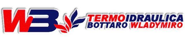 TERMOIDRAULICA BOTTARO - Logo