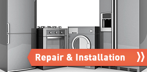 Appliance Service Feasterville Trevose Pa A Amp R