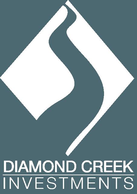 Diamond Creek Investments logo