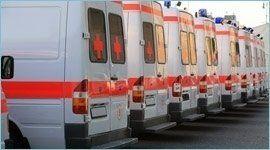 ambulanze dializzate