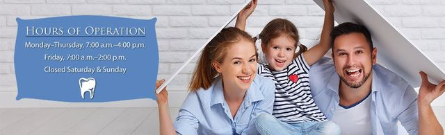 Family Dentist | Seaford, DE