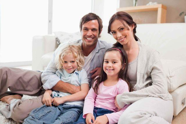 General Dentistry, Family Dentistry | Seaford, DE