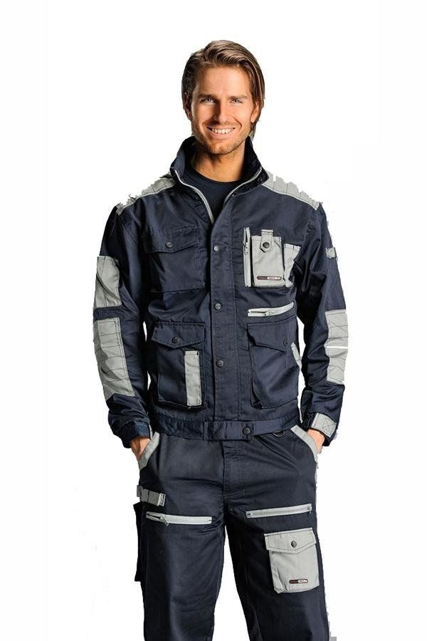 Abbigliamento antinfortunistico - Bologna - 128 Abiti Da Lavoro d015fecb000d