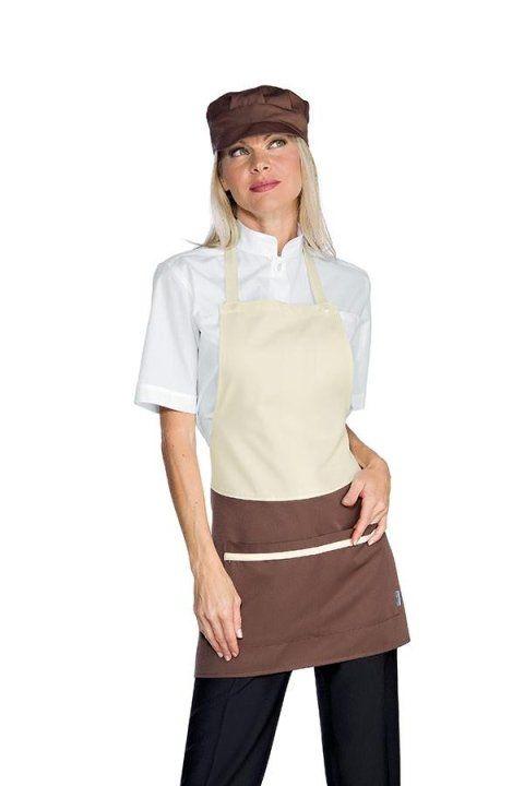 Abbigliamento gelaterie e bar - Bologna - 128 Abiti Da Lavoro bae43f463450