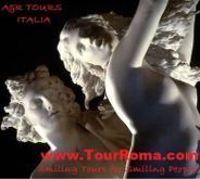 A&R Tours Ital