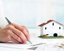 diritto-immobiliare