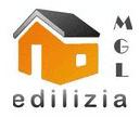 MGL EDILIZIA - NOLEGGIO PIATTAFORME - LOGO
