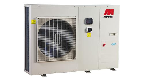 condizionatori, sistemi di climatizzazione, materiale idraulico
