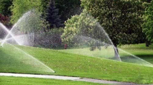 irrigatori, sistemi di irrigazione, sistemi di impianti