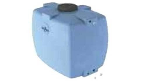 impianti idrici, materiale idraulico, serbatoi