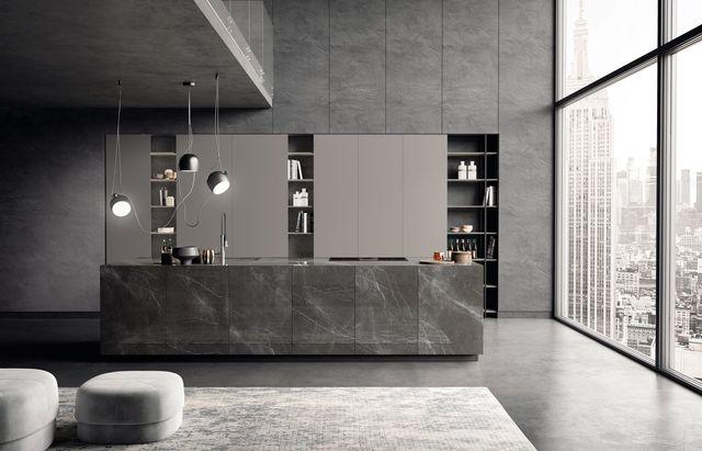 Cucine Moderne In Offerta A Salerno.Complementi D Arredamento Pontecagnano Faiano Montella Domus Arredo