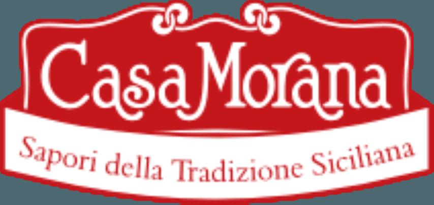 Casa Morana Sapori della tradizione siciliana a Moirago