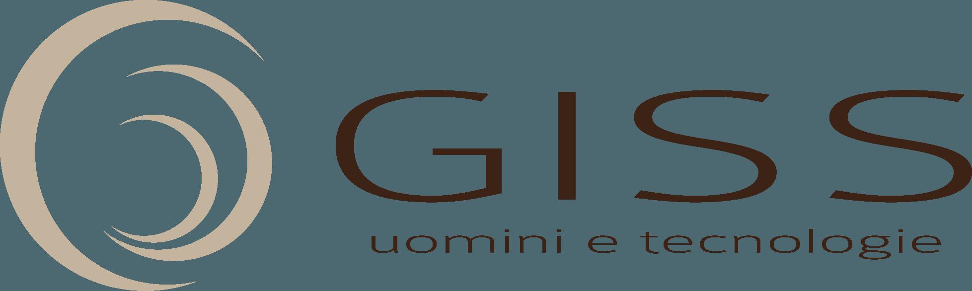 Giss - Logo
