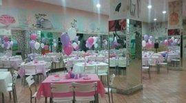 servizi per feste, allestimento feste, feste matrimonio