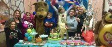 feste per adulti, feste a tema, servizi per feste