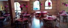 allestimento feste di compleanno, organizzazione feste di compleanno, servizi feste di compleanno