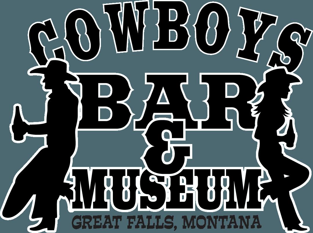 Cowboys Bar & Museum, Great Falls, MT