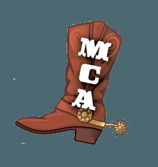 Montana Cowboys Assocation, Cowboys Bar, Great Falls, MT